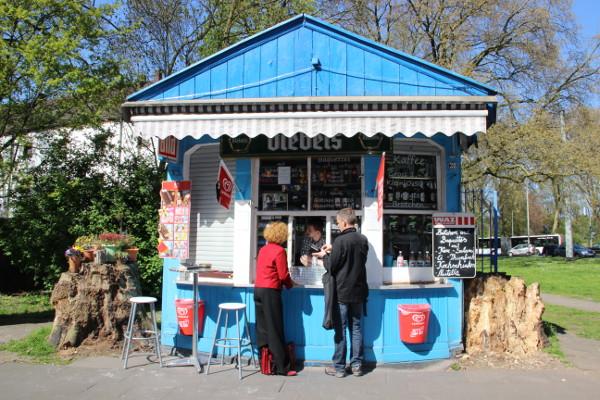 Blauer-Kiosk-in-Duisburg